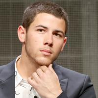 Nick Jonas (via pagesix.com)