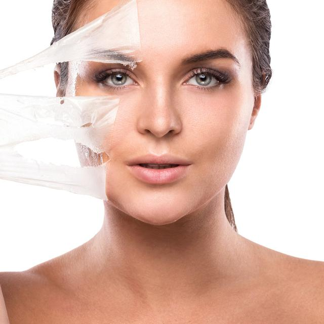 Sebelum Jajal Facial Air Mani Ketahui Dulu 3 Fakta Ini Health Liputan6 Com