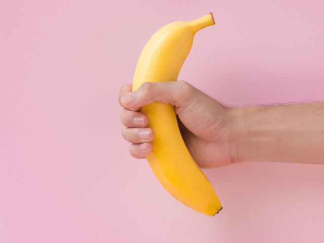 ce să faci penis