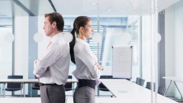 Kunci untuk mengerti kehidupan di tempat Anda bekerja adalah dengan mengerti hubungan di antara kekuasaan, ketakutan, dan kepercayaan.