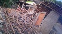 gempa Bali 1