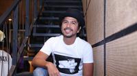 Aryo Wahab bintangi film Rembulan Tenggelam di Wajahmu (Nurwahyunan/Bintang.com)