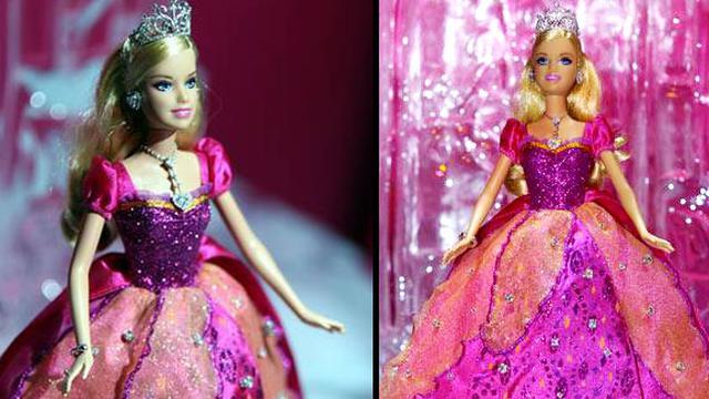 6 Barbie Termahal Di Dunia Harganya Rp 6 Miliar Fashion Fimela Com