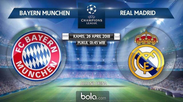 Barcelona Vs Man City Logo: Nonton Live Streaming Liga Champions SCTV: Bayern Munchen