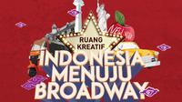 Doc: Indonesia Kaya