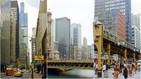 Potret Chicago tahun 1996. (Sumber: vintag/Steven Martin)
