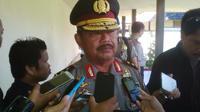 Kapolda Jawa Timur, Irjen Anton Setadji. (Liputan6.com/Eka Hakim)