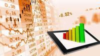 Bagi Anda yang seorang pemula dalam dunia investasi, Reksa Dana bisa menjadi salah satu pilihan investasi terbaik