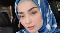Imel Putri Cahyati. (Foto: Instagram @imel.pc)