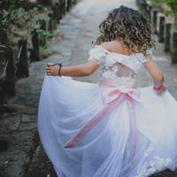 Gaun pernikahan/dok. Unsplash constantinos