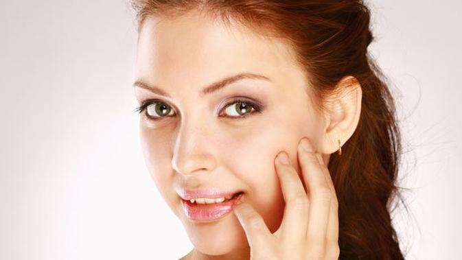Manfaat Produk Bayi Untuk Kecantikan - Beauty Fimela.com