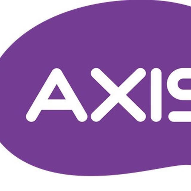 Cara Cek Kuota Axis Dan Berhenti Berlangganan Melalui Umb Dan Aplikasi Hot Liputan6 Com