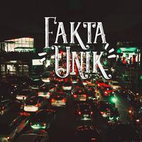 Lima kota ini punya lalu lintas yang lebih parah macetnya dibanding Jakarta. (Sumber Foto: Pexels)