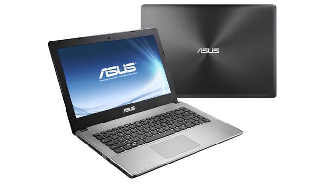 Cara Screenshot Di Laptop Asus Mudah Tanpa Ribet Tekno Liputan6 Com