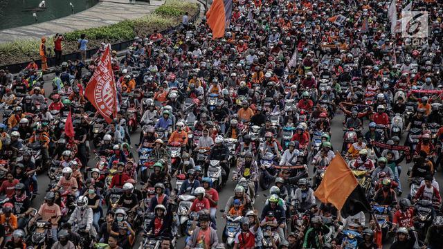 Persija Vs Tampines Rovers: Panpel Berlakukan Pengamanan ...