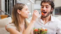 Kendalikan Diabetes dengan Ubah Gaya Hidup