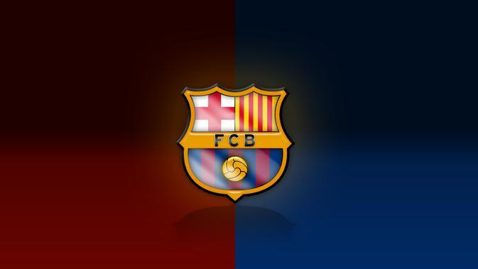 5 Bek Terbaik Dalam Sejarah Barcelona