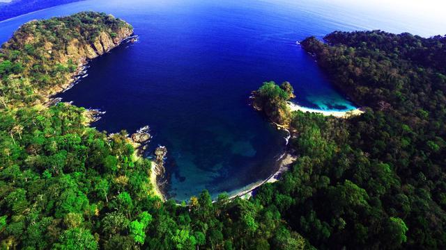 7 Objek Wisata Di Taman Nasional Meru Betiri Surga Tersembunyi Di Jawa Timur Surabaya Liputan6 Com