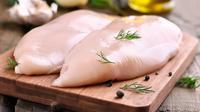 Untuk mendapatkan opor yang lezat dan berkualitas, diperlukan daging ayam yang juga berkualitas baik.  (iStockphoto)