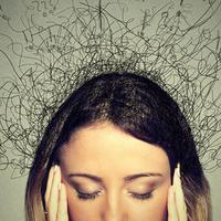 Bukan karena menggunakan narkoba, wanita pengemudi ugal-ugalan di Senayan ternyata mengidap penyakit bipolar. (Ilustrasi: health.com)