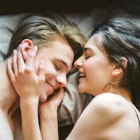 Warna kamar tidur bisa pengaruhi mood seseorang/copyright: pexels.com/pixabay