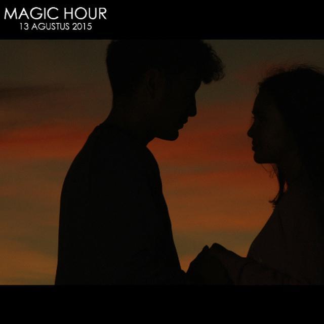 5 Kutipan Romantis Dari Film Magic Hour News Entertainment Fimela Com