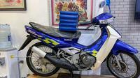 Suzuki RG Sport 110 (Motosaigon.vn)
