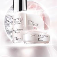 Dior merilis rangkaian skincare terbaru yang mengandalkan teknologi Stem Cell untuk optimalkan kondisi kulit.