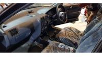 Honda Accord Maestro (Oto.com)