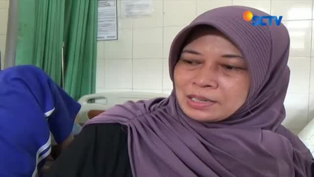 Dinas Kesehatan Kota Bogor juga akan bekerjasama dengan Polresta bogor untuk menyelidiki penyebab keracunan.