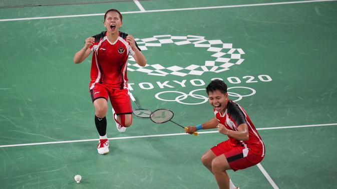 Apriyani_Rahayu_Lolos_FInal_Olimpiade_tokyo_05.JPG