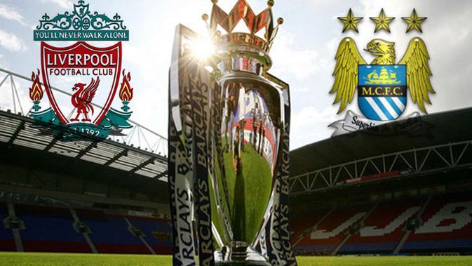 Jadwal Liga Inggris Setelah Lockdown, Tottenham Hotspur Vs MU