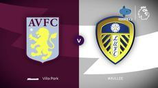 Berita video highlights Mola TV untuk laga pekan keenam Liga Inggris 2020/2021 antara Aston Villa melawan Leeds United yang berakhir dengan skor 0-3, Sabtu (24/10/2020) dinihari WIB.