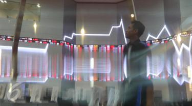 PT Indofood CBP Sukses Makmur Tbk akan memecah nilai nominal saham jadi Rp 50.