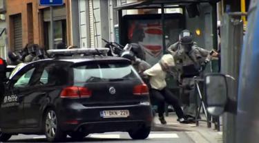 20160319-Tersangka-Bom-Paris-Salah-Abdeslam-Reuters
