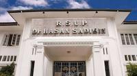 Rumah Sakit Hasan Sadikin (RSHS) Bandung menyiagakan 236 pegawainya saat masa mudik Lebaran 2018. (Foto: Dok. Pemprov Jabar)