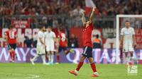 Bundesliga mulai merangkul penggemar sepak bola di kawasan Asia. (dok. Bundesliga)