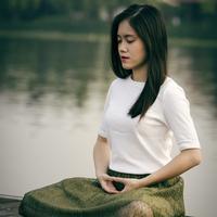 ilustrasi cinta/copyright unsplash/Le Minh Phuong
