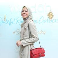 Gratefull Ramadhan Gathering (Event Wardah) (Daniel Kampua/Fimela.com)