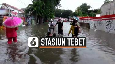 stasiun tebet thumbnail