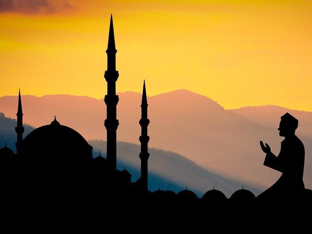 44 Kata Kata Filsafat Islam Dari Para Filsuf Terkenal Hot Liputan6 Com