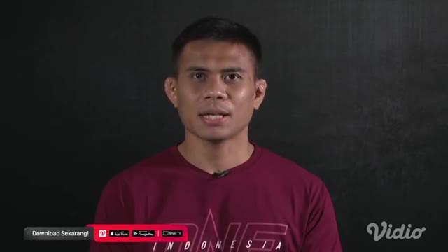 Berita Video ONE Championship. Petarung Indonesia Eko Roni Saputra akan hadapi petarung Malaysia, Murugan Silvarajoo pada hari Jumat 9 Oktober 2020 hanya di SCTV
