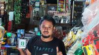 CrediBook, mampu menarik lebih dari 500.000 pengguna yang tersebar di berbagai wilayah di Indonesia
