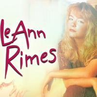 Menyimak kembali kesuksesan yang diraih oleh LeAnn Rimes bersama musik country dan pop. (Foto: en.wikipedia.org, huffingtonpost.com, Desain: Nurman Abdul Hakim/Bintang.com)
