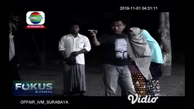 Seorang pemuda di Jember, Jawa Timur, Rabu malam dibekuk polisi di rumahnya, karena diduga sudah berkali-kali melakukan pencurian di pondok pesantren.