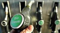 Kementerian ESDM juga akan terus mengawasi proses pencampuran biodiesel sebesar 15 persen.