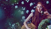Sophie Turner (Pinterest)