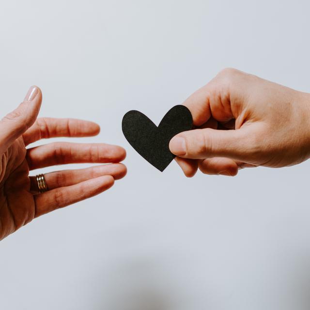 Kata Kata Cinta Yang Singkat Tapi Penuh Makna