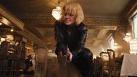 Cuplikan film Anna (Lionsgate/ IMDb)