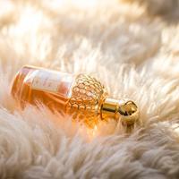 Ilustrasi Parfum Credit: pexels.com/Valeria